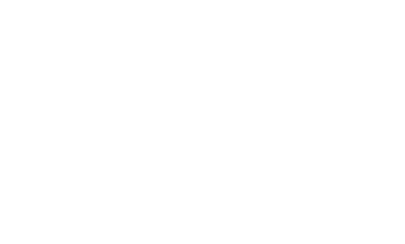 V London Escorts Logo